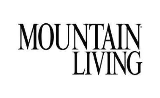 mountain-living–logo