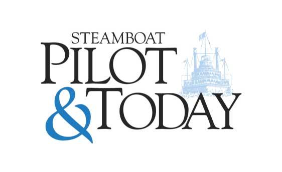 pilot0logo