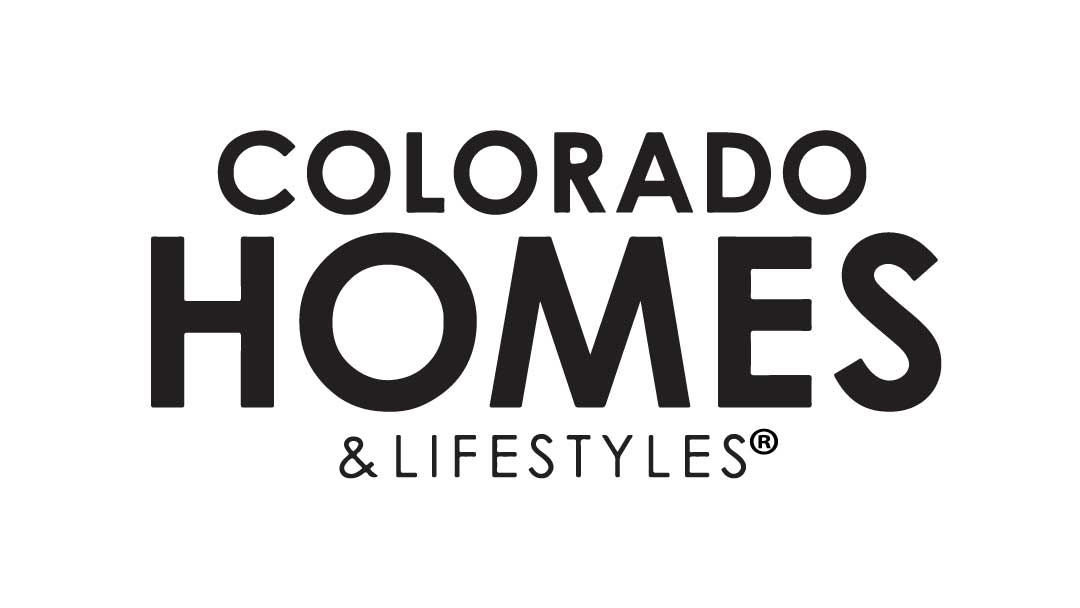 vertical-arts-mountain-architects-as-seen-in-colorado-homes-lifestyles