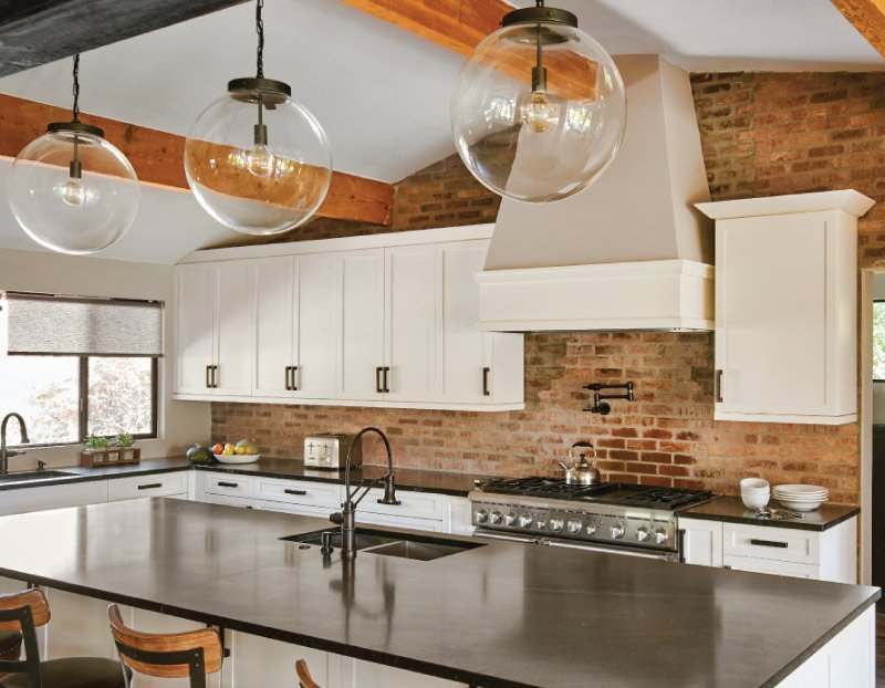 from-atomic-ranch-to-modern-farmhouse-1