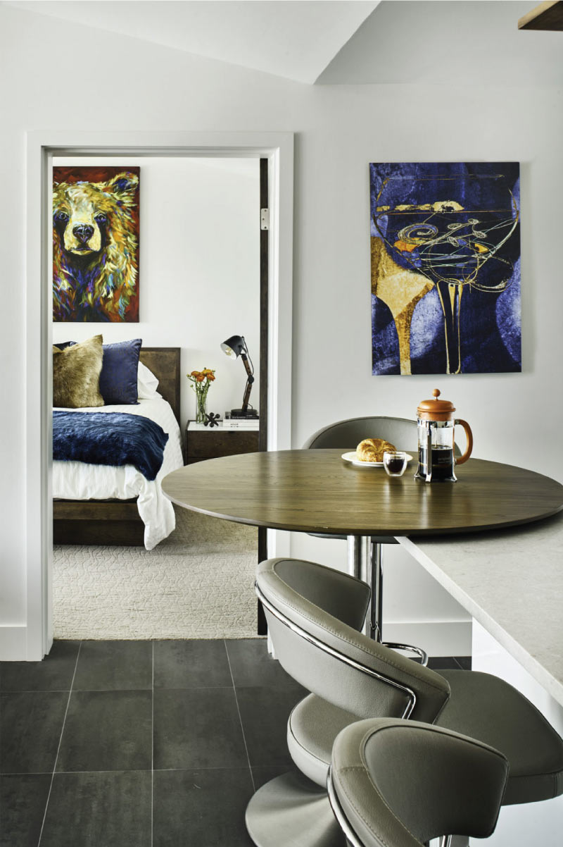 seven-designer-tips-for-your-condo-makeover-two-1
