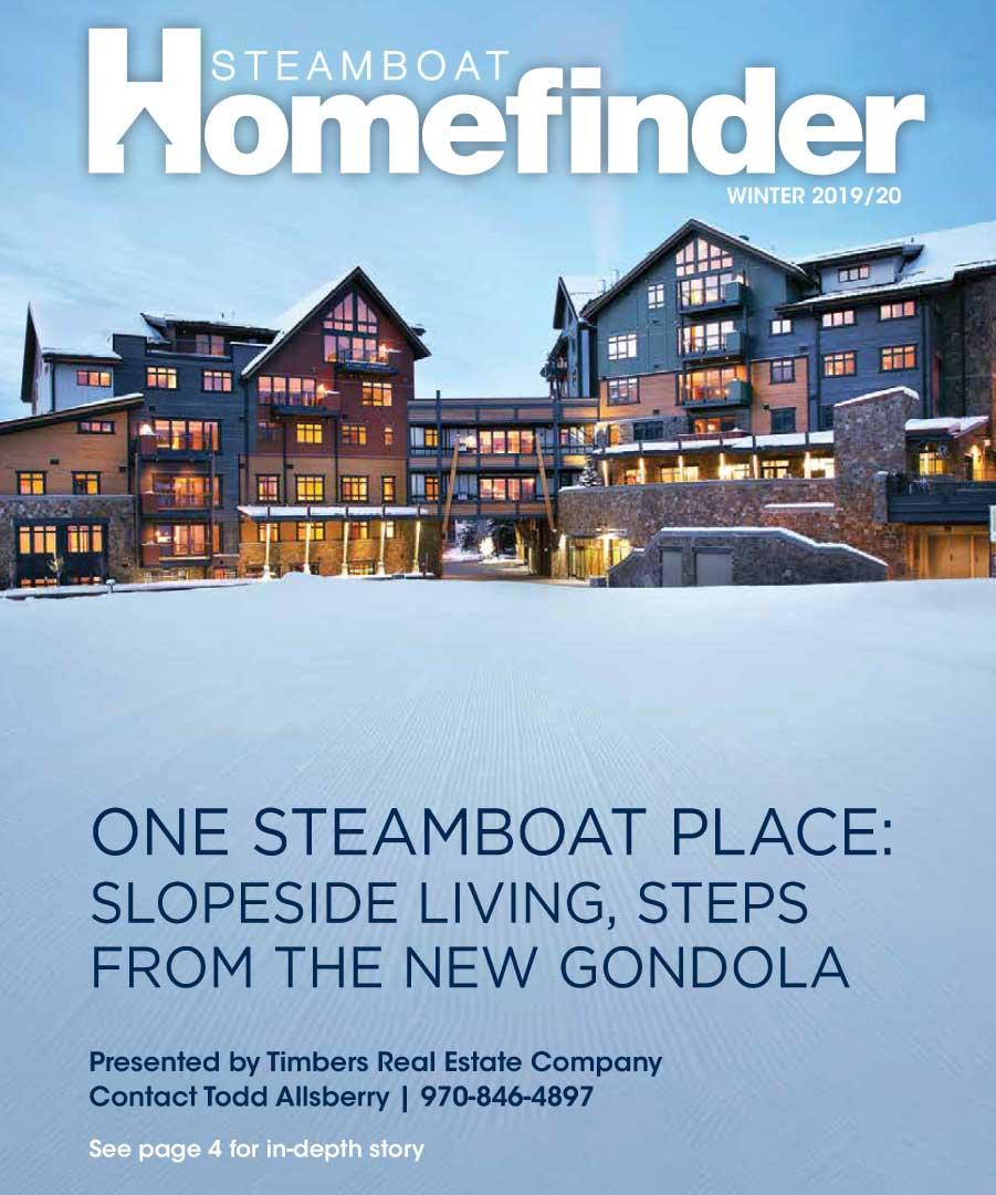 Steamboat-Magazinelogo