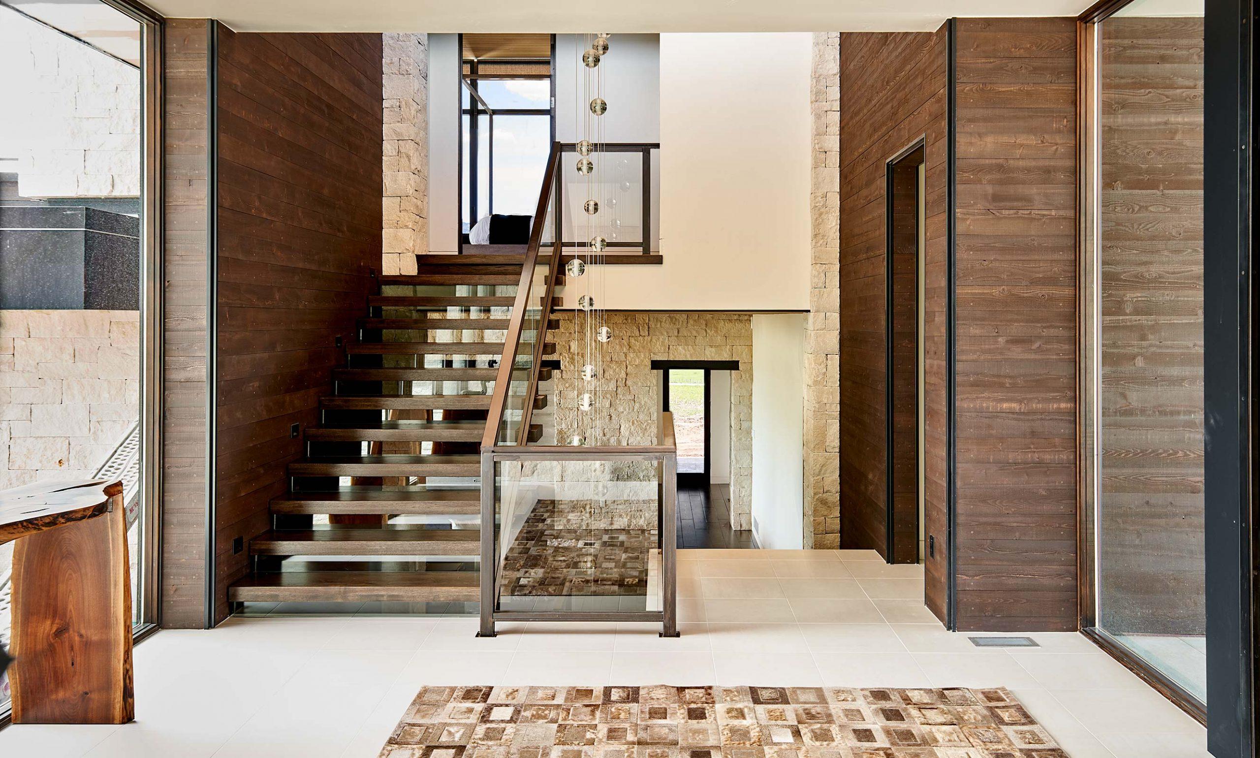 optimal-indoor-and-outdoor-living-space1
