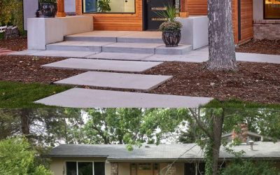 How Remodeling Can Completely Transform a Home