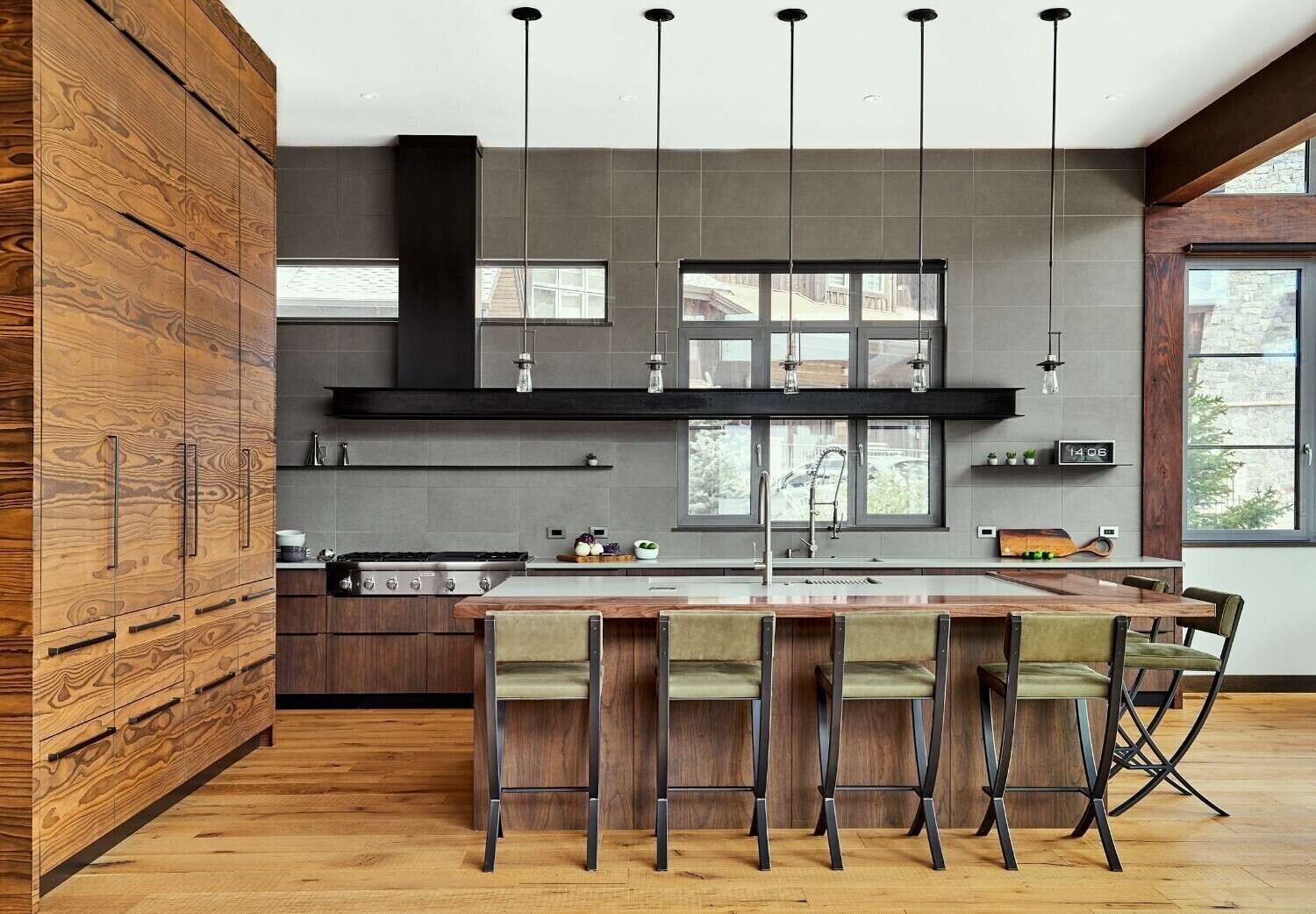 bringing-the-outdoors-inside-your-home-1